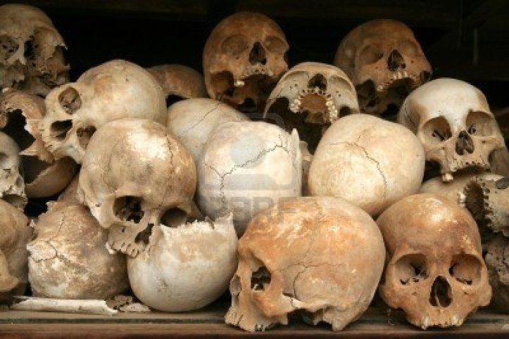 5079334-skulls-at-the-genocide-museum-in-the-killing-fields-in-cambodia