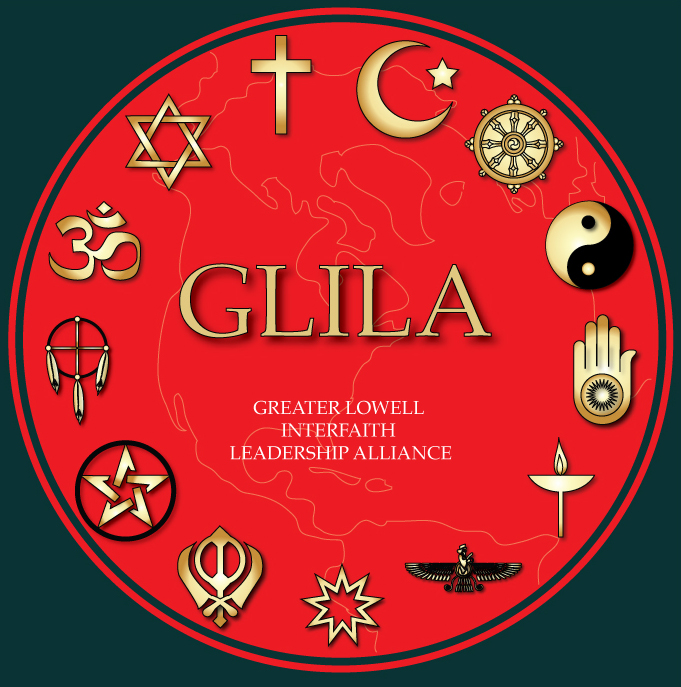 GLILA Logo