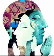 interfaith mind