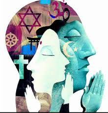 interfaith mind