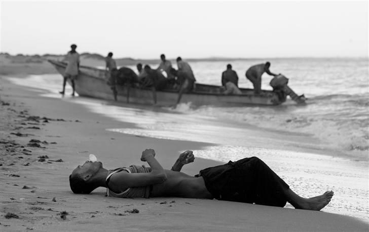 ss-090223-somali-refugees-02.grid-9x2